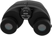 Buy Best Celestron Binoculars.