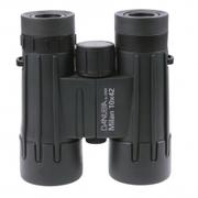 Buy Dorr Binoculars Product.
