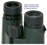 Buy Barr and Stroud Binoculars Product.