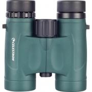 Celestron Binocular Best Product.
