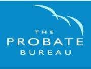 The Probate Bureau