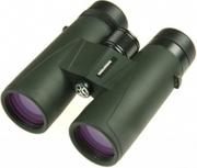 Barr and Stroud Binoculars in United Kingdom.