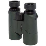 Buy barr and stroud binoculars.