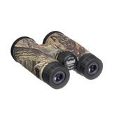 Buy Bushnell Binoculars Best Product.
