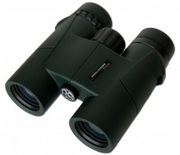 Buy Barr and Stroud Binoculars Best Product.