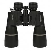 Best dorr binoculars., ,