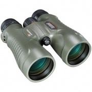 Best bushnell binoculars., ,