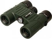 Best barr and stroud binoculars., ,