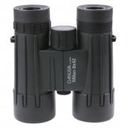 Dorr Binoculars in London., ,