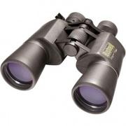 Best and Buy Bushnell Binoculars.