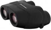 Best and celestron binoculars.
