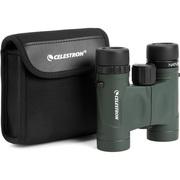 Best and Buy Celestron Binoculars.