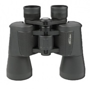 Best and dorr binoculars product.