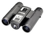 Best and bushnell binoculars product.