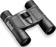 Bushnell Binocular Buy Best.