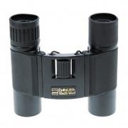 Buy Dorr Binoculars Best.