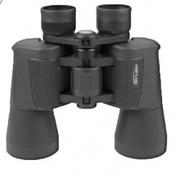 New Best Dorr Binocular.