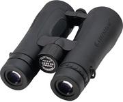 New Best Celestron Binocular.