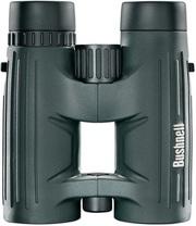 New Buy Bushnell Binoculars.