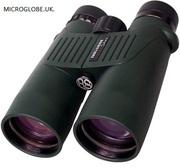 New Buy Barr and Stroud Binoculars.