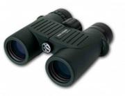 Best New Barr and Stroud Binoculars.