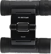 Best New Celestron Binoculars.
