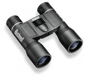 Bushnell binoculars best., , .