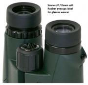 Barr and Stroud binoculars best., ,