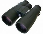 best buy barr and stroud binoculars.