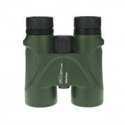 best buy new dorr binoculars.