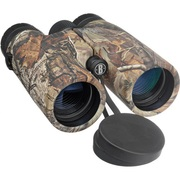 best buy new bushnell binoculars.