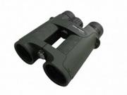 best buy new barr and stroud binoculars.