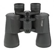 New Dorr binoculars in Uk.