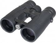 New Celestron binoculars in Uk.