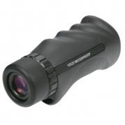 Best And Buy New Dorr Binocular.