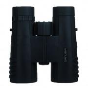 Best Dorr Binoculars Product.