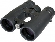 Best Celestron Binoculars Products.