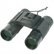 best this dorr binoculars.