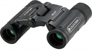 best this celestron binoculars.,