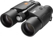 The Best Bushnell Binoculars.