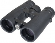 That is best Celestron binoculars.
