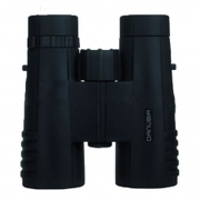 This is new dorr binoculars.