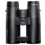 This is new bushnell binoculars.