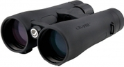 This is new celestron binoculars.