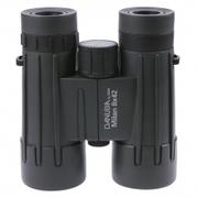 That is New Dorr Binocular in London.