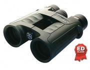 Best products of barr and stroud binoculars.
