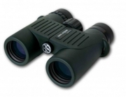 Barr and Stroud Binocular in UK.