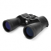 Best celestron binoculars in Europe.