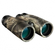 Bushnell Binoculars in United Kingdom.