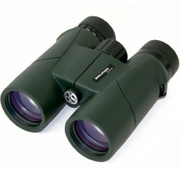 Barr and Stroud Binoculars in United Kingdom.